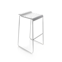 """42 STOOL"" | Bar stools | DVO"