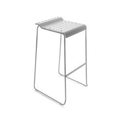 42 Stool | Bar stools | DVO