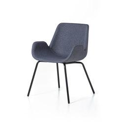 TWELVE | Chairs | DVO