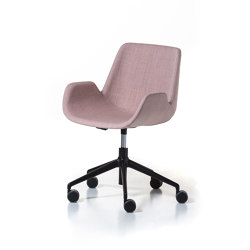 TWELVE | Stühle | DVO
