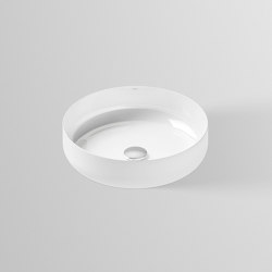 AB.SO450.1 | Wash basins | Alape