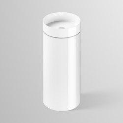 WT.RX400.KE | Wash basins | Alape