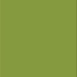 Chroma | active green | Ceramic tiles | AGROB BUCHTAL