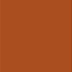 Chroma | salmón activo | Baldosas de cerámica | AGROB BUCHTAL
