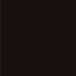 Chroma | neutral 1 | Baldosas de cerámica | AGROB BUCHTAL