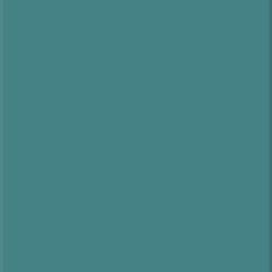 Chroma | active turquoise | Ceramic tiles | AGROB BUCHTAL