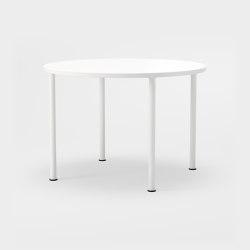 Combine | Coffee tables | Kinnarps