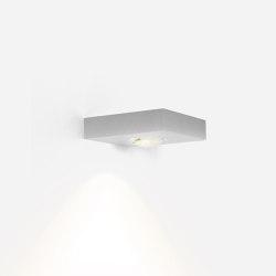 LEENS 1.0 | Lampade parete | Wever & Ducré