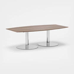 Multicom | Contract tables | Kinnarps