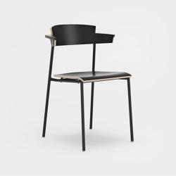 Riff | Stühle | Kinnarps