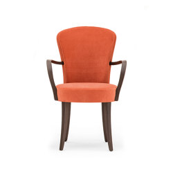 Euforia 00121 | Chairs | Montbel
