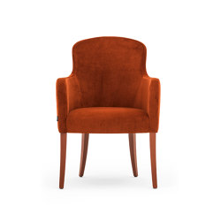 Euforia 00131 | Chairs | Montbel