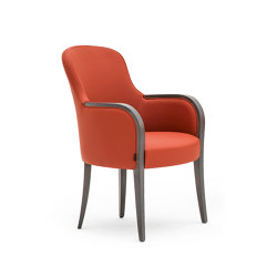 Euforia 00132 | Chairs | Montbel