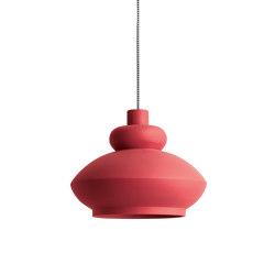 Tora | Suspended lights | miniforms
