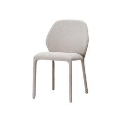 Dumbo | Stühle | miniforms