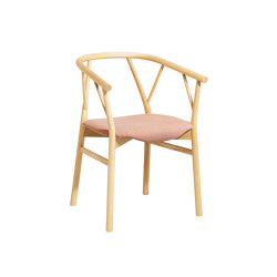 Valerie | Chairs | miniforms
