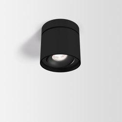SIRRA 1.0 | Lampade plafoniere | Wever & Ducré
