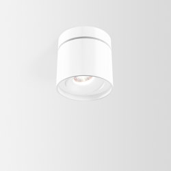 SIRRA 1.0 | Suspended lights | Wever & Ducré