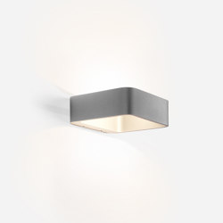 TAPE 1.0 | Outdoor wall lights | Wever & Ducré
