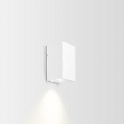 TRAIN 1.0 | Wall lights | Wever & Ducré