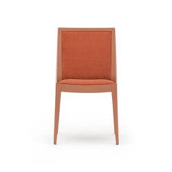 Flame02111 | Stühle | Montbel