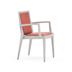 Flame02121   Chairs   Montbel