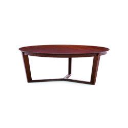 Flen 905TD | Coffee tables | Montbel