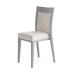 Logica00912   Chairs   Montbel