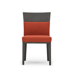 Logica00930   Chairs   Montbel