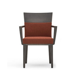 Logica 00933 | Chairs | Montbel