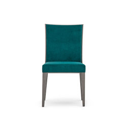 Newport 01811 | Chairs | Montbel
