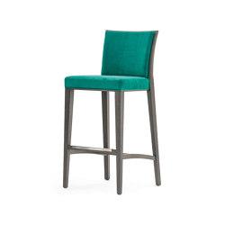 Newport01881 | 01891 | Bar stools | Montbel