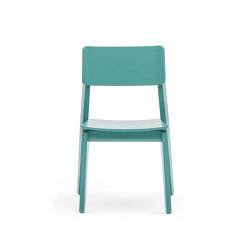 Offset02811 | Chairs | Montbel