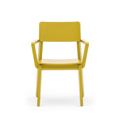 Offset02821 | Chairs | Montbel