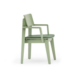 Offset 02822 | Chairs | Montbel