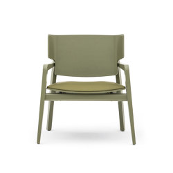 Offset 02842 | Armchairs | Montbel
