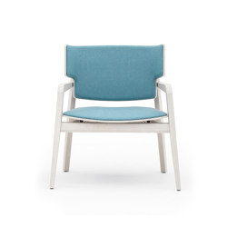 Offset 02843 | Armchairs | Montbel