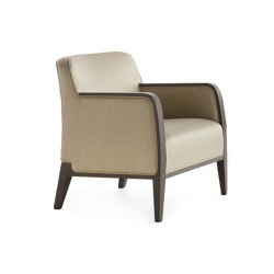 Opera 02241 | Armchairs | Montbel