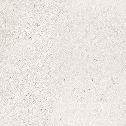 Stromboli Light | Ceramic tiles | Ceramica Mayor