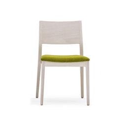 Sintesi 01511 | Chairs | Montbel