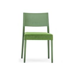 Sintesi 01513 | Chairs | Montbel