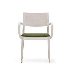 Sintesi01521 | Stühle | Montbel