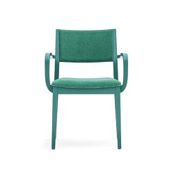 Sintesi 01522 | Chairs | Montbel