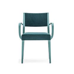 Sintesi 01524 | Chairs | Montbel