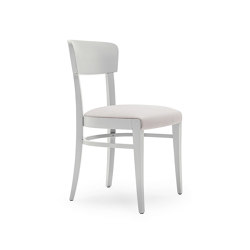 Steffy 00412 | Chairs | Montbel