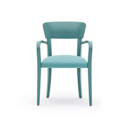 Steffy 00421 | Chairs | Montbel