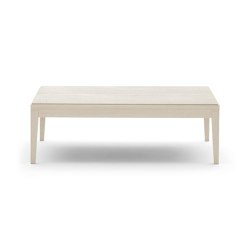 Toffee 809 | Coffee tables | Montbel
