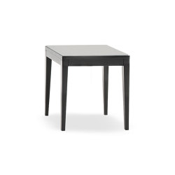 Toffee 814 | Tables d'appoint | Montbel