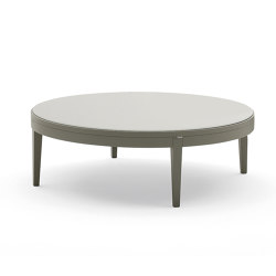 Toffee 885 | Coffee tables | Montbel