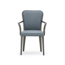 Wave 02721 | Chairs | Montbel